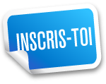 inscristoi
